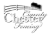 Chester County Fencing | Agricultural, Commercial & Residential, Fence